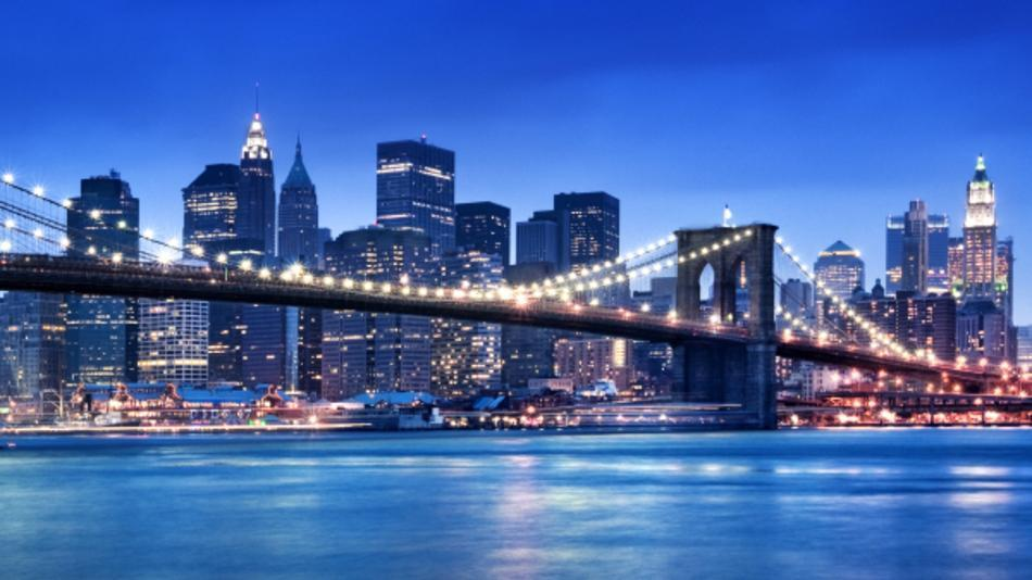 Stati uniti splendido est 8 gg antichi splendori for Sistemazione new york